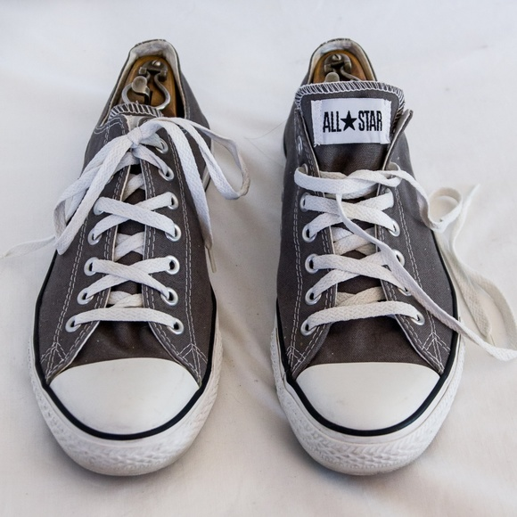e7bc58be09fbba Converse Other - Converse Chuck Taylor All Star Men or Women